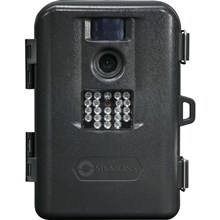 Simmons 119225C 5MP Whitetail Cam with Night Vision