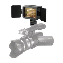 Sony HVL-LE1 LED Video Light
