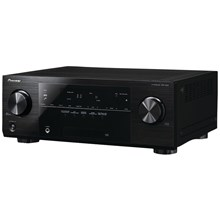 Pioneer VSX1022 560W 71-Ch 3D Pass-Through A/V Home Theater Receiver