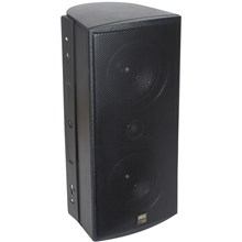 MTX MP52B Home Theater Speakers