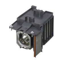 Sony LMP-H330 Replacement Projector Lamp