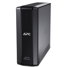 APC APC Back-UPS Pro External Battery Pack (for 1500VA Back-UPS Pro Battery Pack 24V - Battery enclosure
