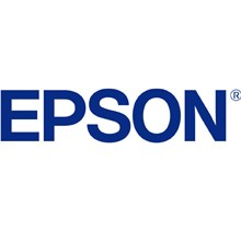 EPP49B1 Additional 1-year Epson Preferred Plus Service, SP4900 and SCP5000