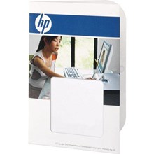 HC132PE Electronic HP Care Pack Remote User Assistance Support - Technical support - phone consulting - 1 year