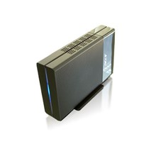"""Acer Hard Disk 1 Tb USB 3.0 - 3.5"""" (LC.EXH0A.021)"""