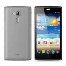 Acer Liquid Z5 / Gray Dual (HM.HDHER.001)