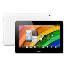 Acer A3-A11 Iconia