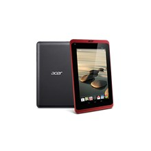 Acer Iconia B1-721 (NT.L3UEE.001)