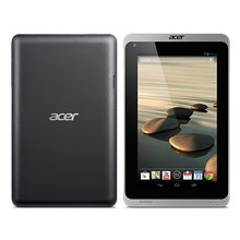 Acer Iconia B1-721 (NT.L3QEE.001)