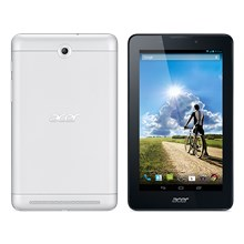Acer Iconia Tab 7 A1-713 (NT.L4GEE.003)