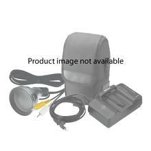 Nikon 25347 EN-EL4a Rechargeable Li-ion Battery