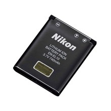 Nikon 25752 Rechargeable Battery