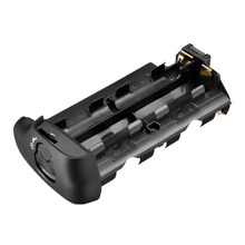 Nikon MS-D14 AA Battery Holder (27066)