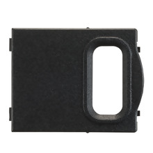 Nikon 27147 UF-4 Connector Cover