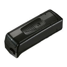Nikon SD-800 Quick Recycling Battery Pack (4762)