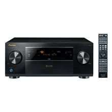 Pioneer SC-75 9.2 Channel Network Ready, Class D3 Elite AV Receiver