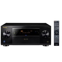Pioneer SC-79 9.2 Channel Multi-Zone, Networked, Elite Class D3 AV Elite Receiver