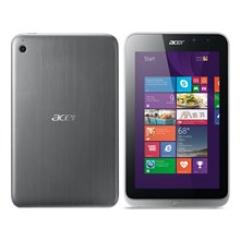 Acer Iconia W4-821 (NT.L37ER.007)