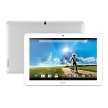 Acer Iconia Tab 10 (NT.L5DEE.002)