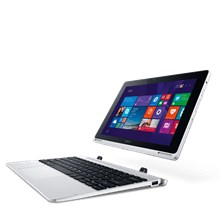 Acer Aspire Switch 10 (NT.L4SEB.005)