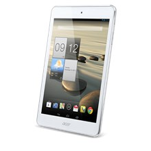 Acer Iconia A1-840 (NT.L6FEE.002)