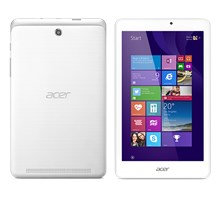 Acer Iconia W1-810 (NT.L7GER.001)