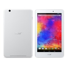 Acer Iconia B1-810 (NT.L7JEE.004)
