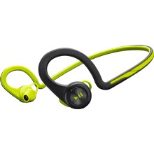 Plantronics BackBeat FIT BBFITG Green