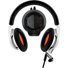 Plantronics RIG White (Universal) Gaming Audio System