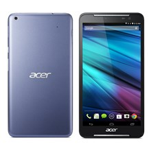 Acer Iconia (NT.L7ZEE.001)