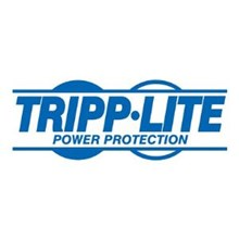 Tripp Lite Non-Business Hours Installation of 12 to 20kVA Single-Phase UPS Suites (W07-EIN)