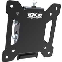 "Tripp Lite DWT1323S Tilt Wall-Mount for 13"" to 27"" Flat-Screen Displays"