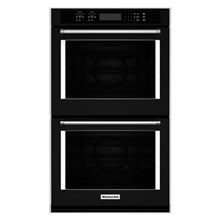 Kitchenaid Kode500e Ovens Best Prices And Reviews Pricespider Com