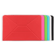 Acer Iconia B1-750 Protective Case (NP.BAG1A.138)
