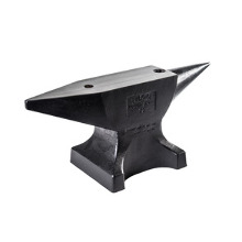 RIDGID 69642 Model No. 12 Forged Anvil