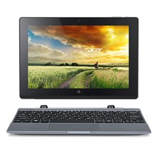 Acer One 10 S1002 (NT.G53EB.003)