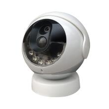 Kidde 21026665 RemoteLync Wireless Monitoring Camera