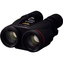 Canon Canon 10x42L IS WP 10x42 L IS WP Fernglas