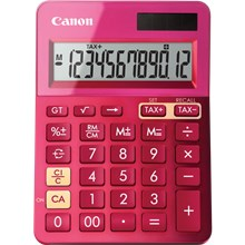 Canon Canon LS-123K LS-123K – Pink