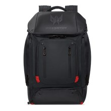 Acer Predator Notebook Gaming Utility Backpack (NP.BAG1A.220)