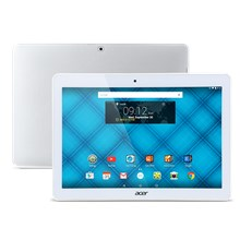 Acer Iconia B3-A10