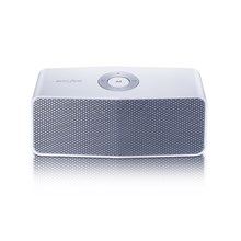 LG MD05231045 Music Flow P5 Portable Bluetooth Speaker