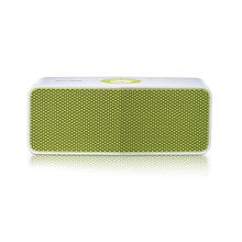 LG MD05231047 Music Flow P5 Portable Bluetooth Speaker