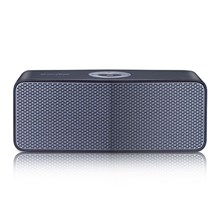 LG MD05231044 Music Flow P5 Portable Bluetooth Speaker