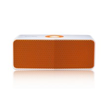 LG MD05231046 Music Flow P5 Portable Bluetooth Speaker