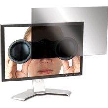 "Targus ASF20W9USZ 20"" 4Vu Widescreen Monitor Privacy Screen"
