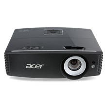 Acer Acer P6500 P6500