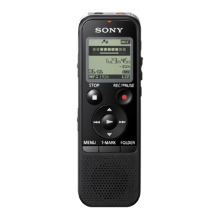 Sony ICD-PX440 Digital Voice Recorder