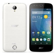 Acer Liquid Z330 (HM.HQ0EU.002)