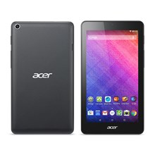 Acer Iconia One 7 B1-760HD (NT.LB1EE.004)
